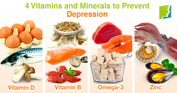 4-vitamins-and-minerals-to-prevent-depression.png
