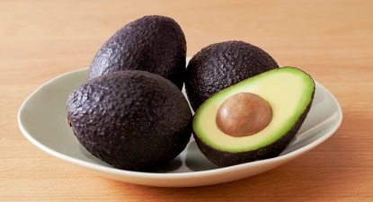 avocados-in-bowl-(1)