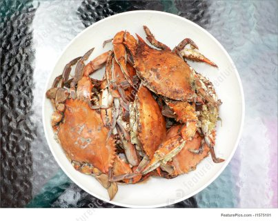 crab-cooked-blue-crabs-in-bowl-stock-photo-575101