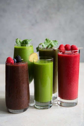 5-fruit-and-veggie-smoothies-1