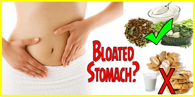 ALERT-Get-Rid-Of-These-Habits-If-You-Dont-Want-Bloated-Stomach1