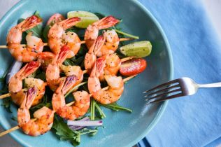Grilled-shrimp-GettyImages-477615482-5881a7995f9b58bdb3b40622