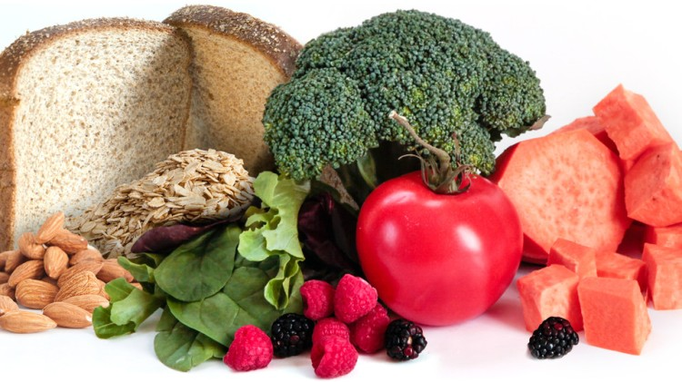 40-high-fiber-foods-you-must-try-header-v2-960x540