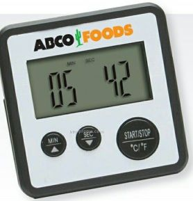 Digital-Food-Thermometer-W--Countdown-Timer_88324546