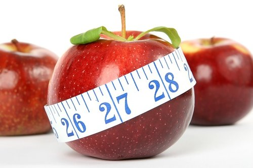 Image result for caloric deficit image