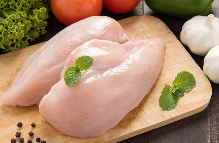 Skinless20Chicken20Breast20-20Product201-9